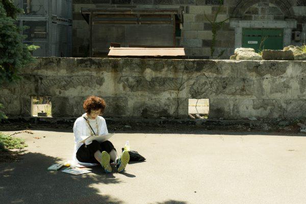 hokkaido_160827_-12