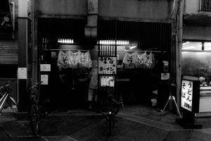 nishinari_160724_-2