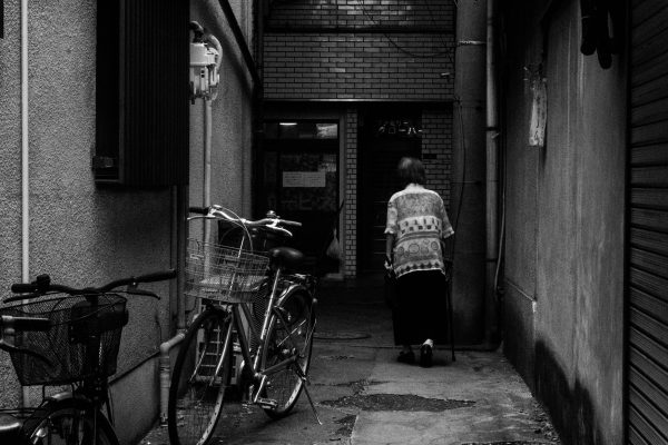 nishinari_160724_-7