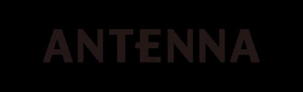 new_antenna (1)